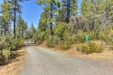 2600 Fox Run Road - Photo 10