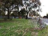 1536 Jefferson Boulevard - Photo 3