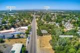 0 Oro Dam Boulevard - Photo 10