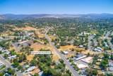 0 Oro Dam Boulevard - Photo 11