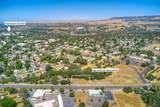 0 Oro Dam Boulevard - Photo 13