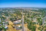 0 Oro Dam Boulevard - Photo 14