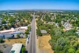 0 Oro Dam Boulevard - Photo 15