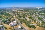 0 Oro Dam Boulevard - Photo 16