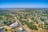 0 Oro Dam Boulevard - Photo 17