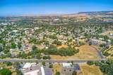 0 Oro Dam Boulevard - Photo 24