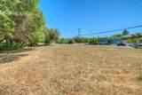 0 Oro Dam Boulevard - Photo 3