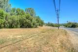 0 Oro Dam Boulevard - Photo 6