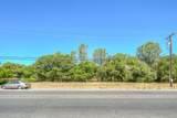 0 Oro Dam Boulevard - Photo 7