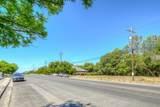 0 Oro Dam Boulevard - Photo 8