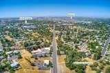 0 Oro Dam Boulevard - Photo 9