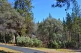 1451 Lodge View Drive - Photo 2