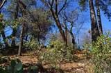 1451 Lodge View Drive - Photo 3