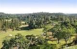 1451 Lodge View Drive - Photo 6
