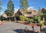 1451 Lodge View Drive - Photo 7