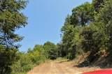 520 Forni Road - Photo 26