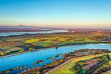 0 Brannan Island Road - Photo 1