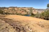 0 Tulloch Dam Road - Photo 10