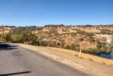 0 Tulloch Dam Road - Photo 11