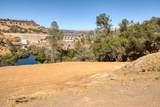 0 Tulloch Dam Road - Photo 12