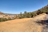 0 Tulloch Dam Road - Photo 13