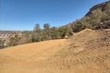 0 Tulloch Dam Road - Photo 14