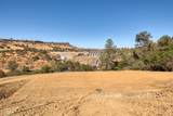 0 Tulloch Dam Road - Photo 15