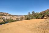 0 Tulloch Dam Road - Photo 16