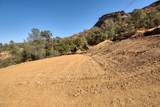 0 Tulloch Dam Road - Photo 18