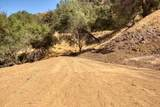 0 Tulloch Dam Road - Photo 20