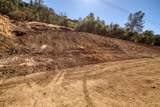 0 Tulloch Dam Road - Photo 21