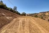 0 Tulloch Dam Road - Photo 23
