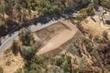 0 Tulloch Dam Road - Photo 30