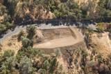 0 Tulloch Dam Road - Photo 31