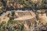 0 Tulloch Dam Road - Photo 5