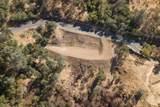 0 Tulloch Dam Road - Photo 7