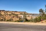 0 Tulloch Dam Road - Photo 8