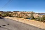 0 Tulloch Dam Road - Photo 9