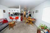 1459 Standiford Avenue - Photo 10