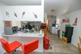 1459 Standiford Avenue - Photo 12