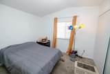 1459 Standiford Avenue - Photo 16