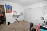 1459 Standiford Avenue - Photo 20