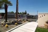 1459 Standiford Avenue - Photo 26
