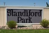 1459 Standiford Avenue - Photo 27