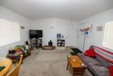 1459 Standiford Avenue - Photo 6