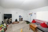 1459 Standiford Avenue - Photo 8