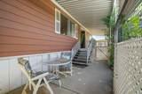 6225 Tyee Avenue - Photo 29