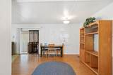 6226 Redcliff Drive - Photo 10