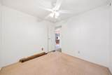6226 Redcliff Drive - Photo 18