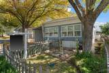 6226 Redcliff Drive - Photo 4